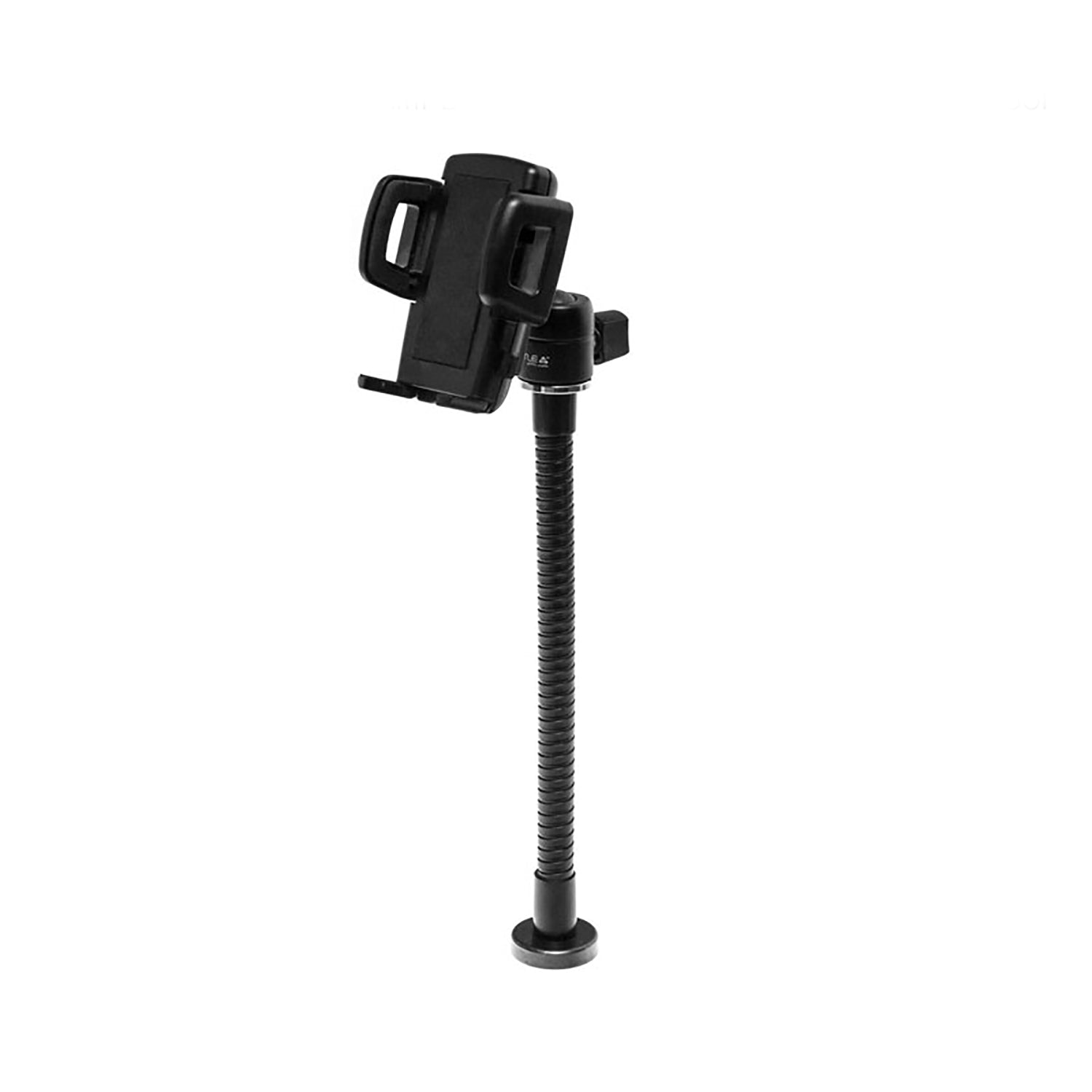 Grifiti Nootle Flexible Metal Gooseneck 1/4-20 for Cameras, Music, Mic, Video - Grifiti