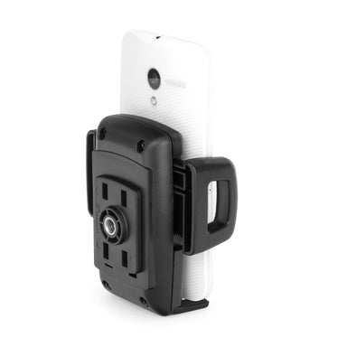Grifiti Nootle Original Universal Phone and iPhone Mount 1/4 20 Mount - Grifiti