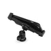 Grifiti Nootle Magnetic foot mini ball head video camera phone mount stand - Grifiti