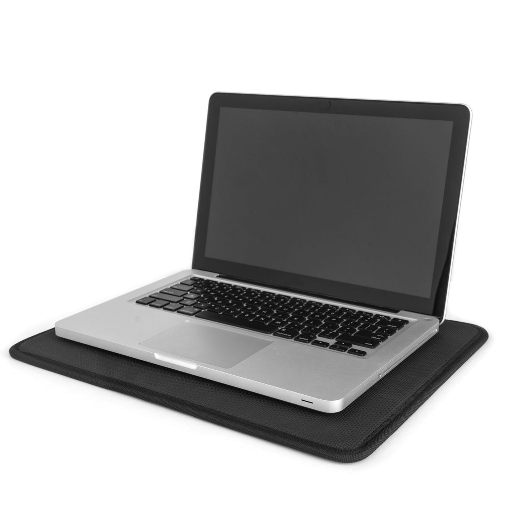 Grifiti Deck Home and Office Lap Desks for Laptops Writing Reading Tinkering - Grifiti