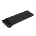 Grifiti Chiton Fat 17 Inch Mechanical Keyboard Sleeve with Pocket - Grifiti