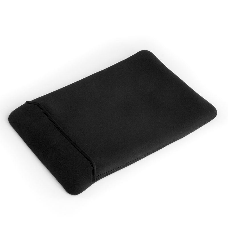 Grifiti Chiton 13 Inch Neoprene Sleeve for MacBooks and Laptops - Grifiti