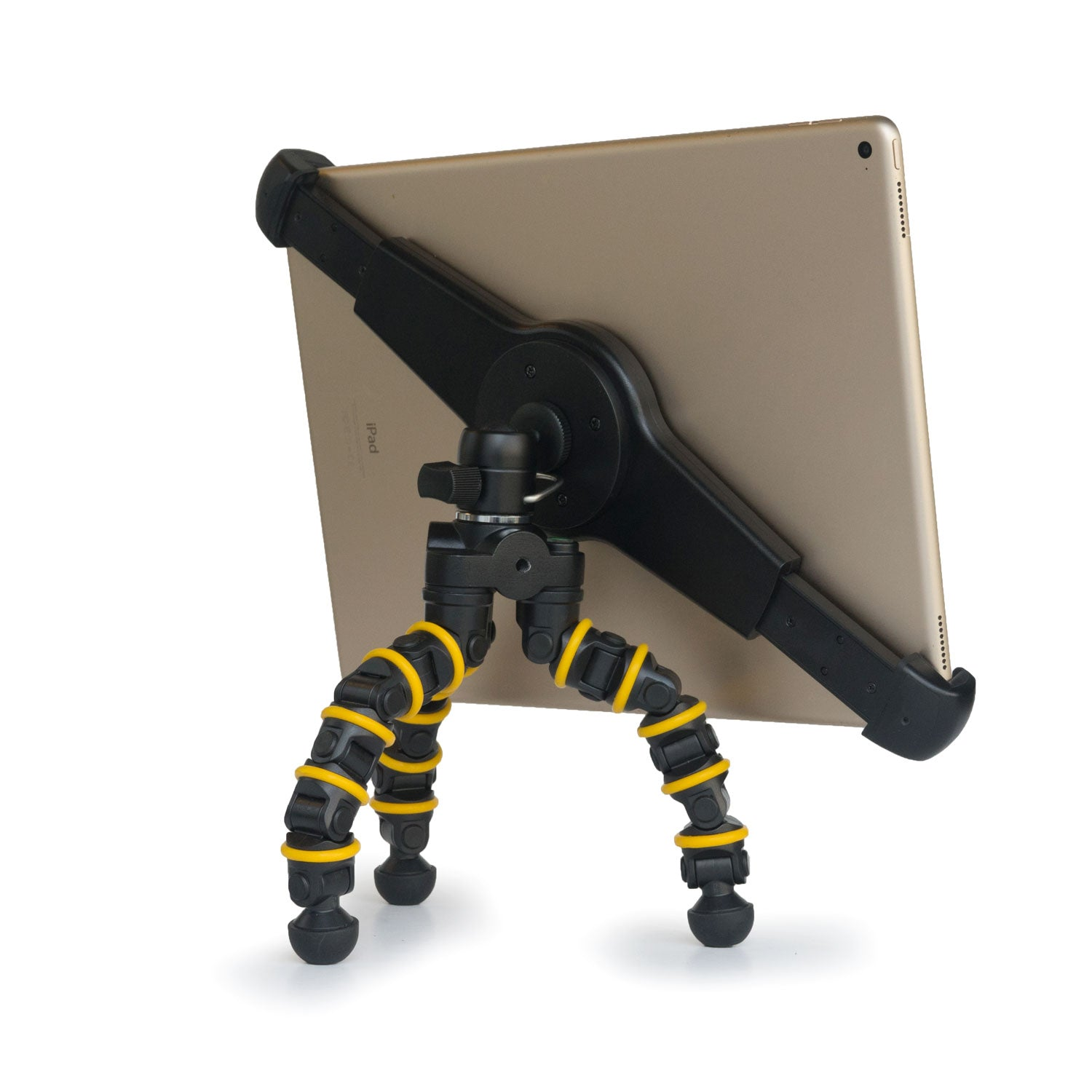 Grifiti Nootle ReCon 6 + Large Universal Tablet Mount - Grifiti