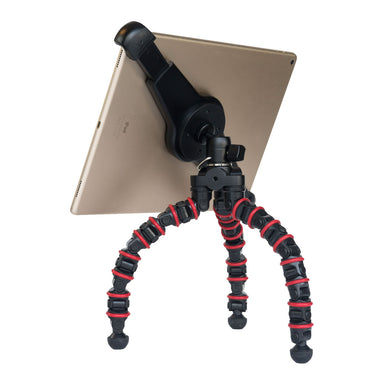 Grifiti Nootle ReCon 9 + Large Universal Tablet Mount - Grifiti