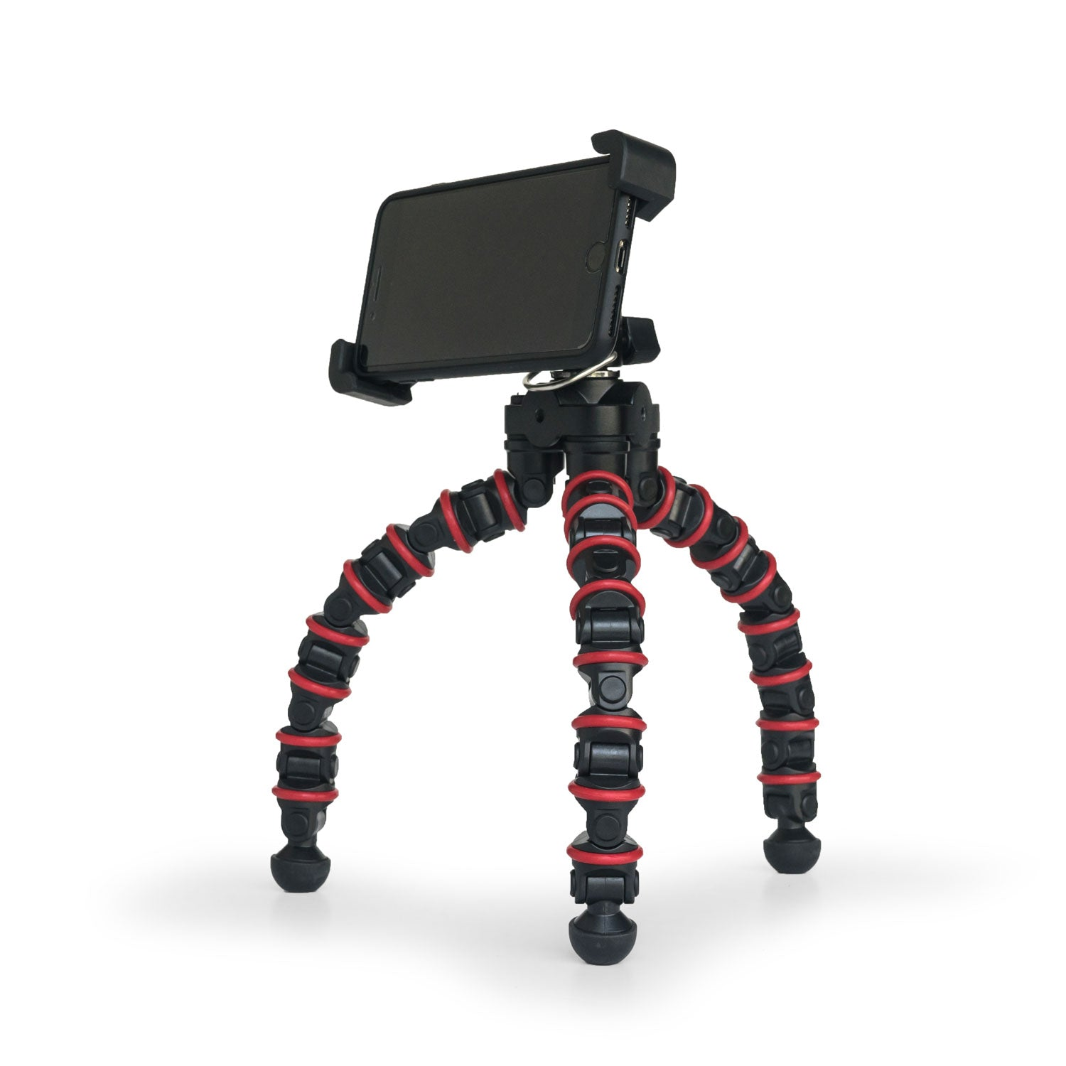 Grifiti Nootle ReCon 9 + Universal Phone Mount - Grifiti