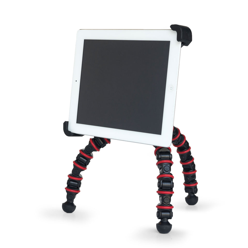 Grifiti Nootle ReCon 9 + Universal Tablet Mount - Grifiti
