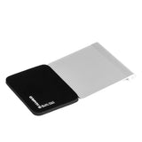 Grifiti Slim Wrist Pad 5 Inch for Apple Trackpad and other Slim Profile Trackpads