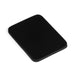 Grifiti Slim Wrist Pad 5 Inch for Apple Trackpad and other Slim Profile Trackpads - Grifiti