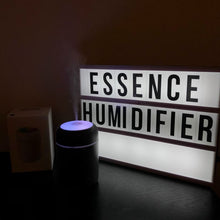 Load image into Gallery viewer, Essence LED Humidifier - EssenceHumidifier