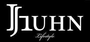 JHuhn Lifestyle: Custom Clothing and Interior Design