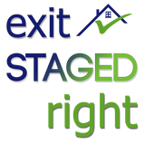 Exit, Staged Right!