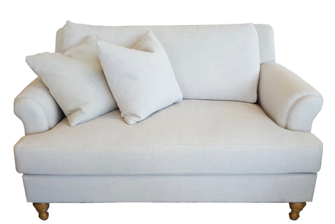 Rosetta Loveseat