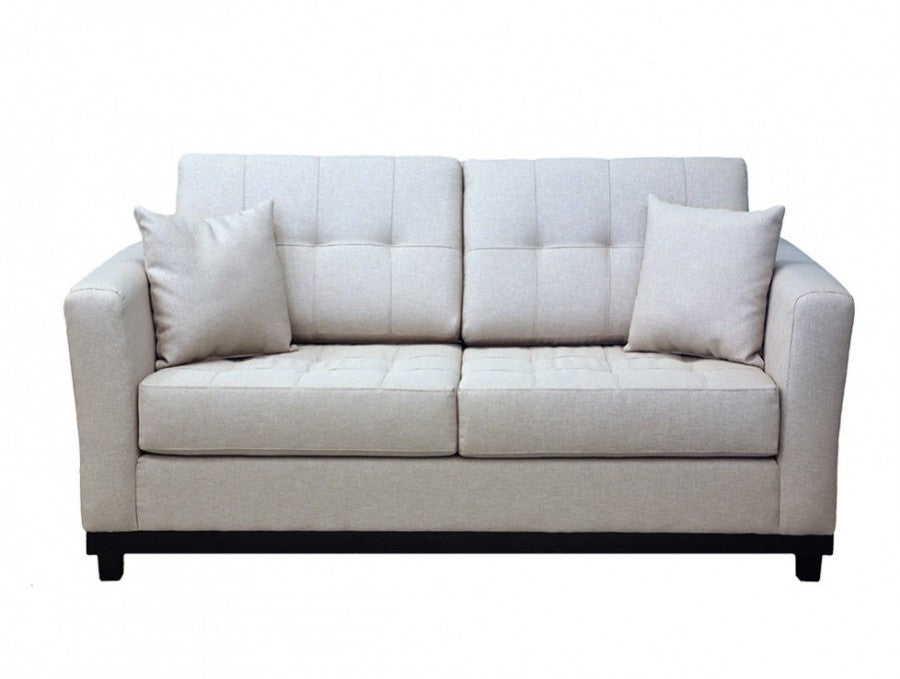 Everett Loveseat