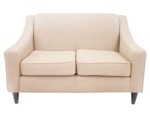 Tivoli  Loveseat