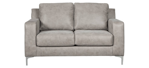 Connor Loveseat