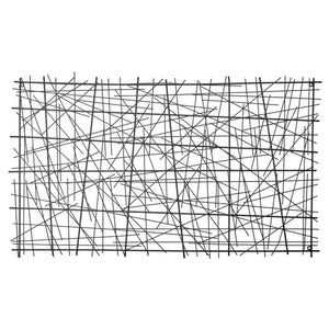 Matrix Grid