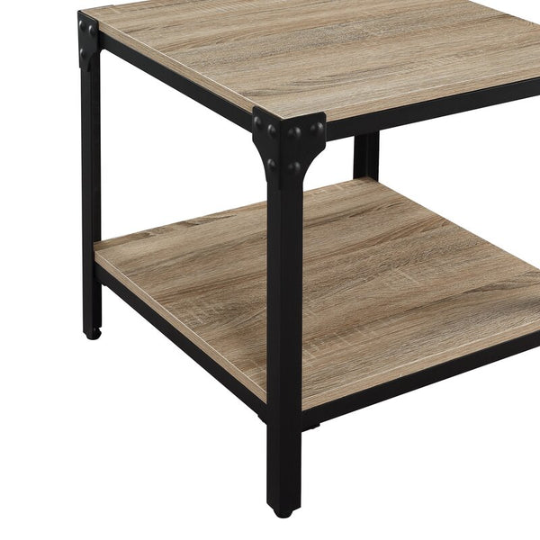 Dante Side Table Set