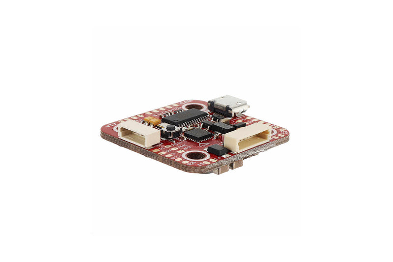 Aikon F7 Mini V2 DJI HD 20x20 Flight Controller