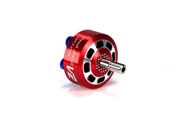 BrotherHobby Speed Shield 2207.5 Motor V2