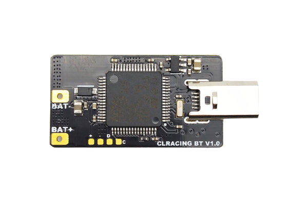 CL Racing Bluetooth Module