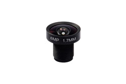 Foxeer 1.7mm M8 Lens for Micro / Nano Camera