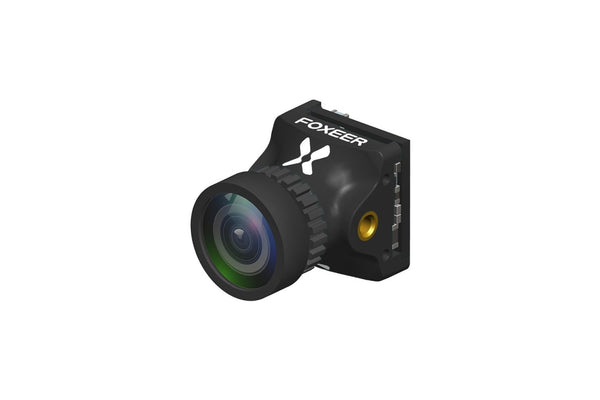 Foxeer Nano Predator 5 Racing Camera 4ms Super WDR