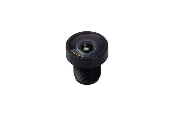 Foxeer 1.8mm M8 Lens for Micro Camera Monster / Predator
