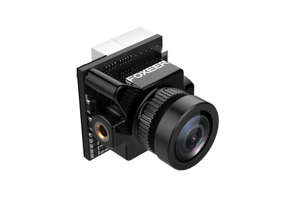 Foxeer Micro Predator 4 Super WDR 4ms Camera