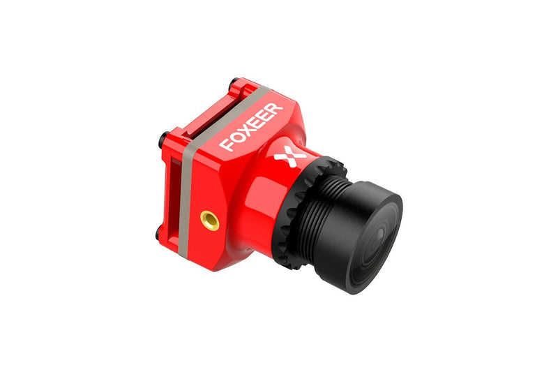 Foxeer Mix 1080p HD Mini Camera 60fps Super WDR
