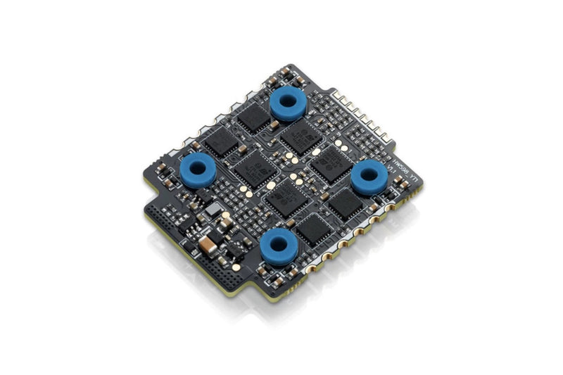 HobbyWing XRotor Micro 40A (20x20) 6S 4in1 ESC