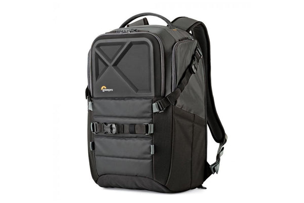 Lowepro QuadGuard BP X3 FPV Drone Backpack