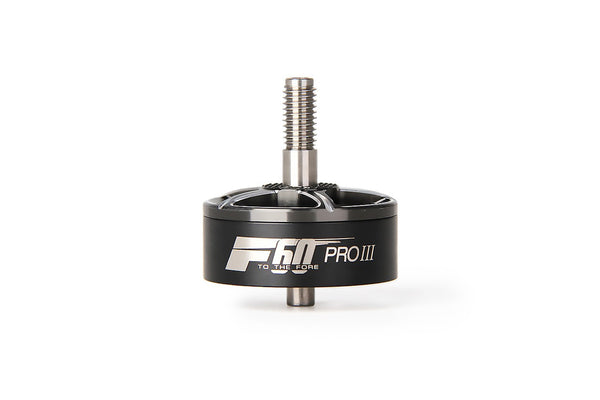 T-Motor F60 PRO III Replacement Bell