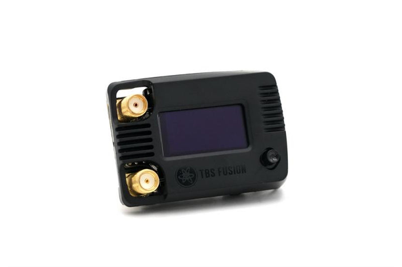 TBS Fusion Receiver for Fatshark Goggle