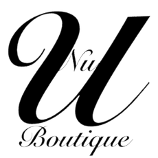 NuUBoutique
