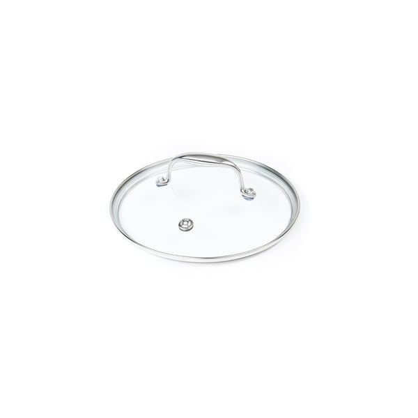 "8"" Professional Cooking Lid by HexClad"
