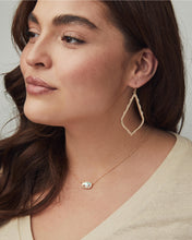 Load image into Gallery viewer, Sophee Drop Earrings in Gold