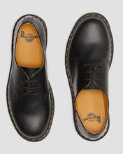 Load image into Gallery viewer, 1461 SMOOTH LEATHER OXFORD SHOES