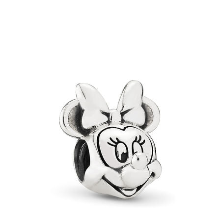 Pandora Disney Minnie Mouse Charm