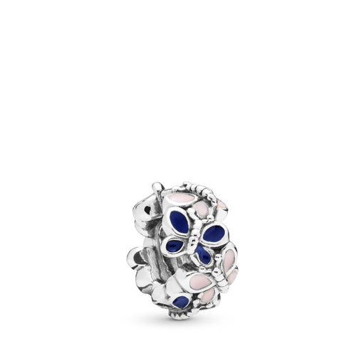 Pandora Butterfly Arrangement Spacer