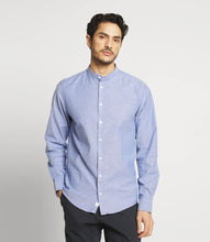 Load image into Gallery viewer, Matte Cotton Shirt - Casual Friday