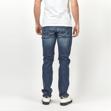 Load image into Gallery viewer, Mish Mash Jeans - Reece Mid
