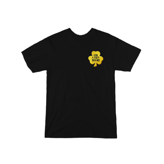 For The Brand Clover T-Shirt