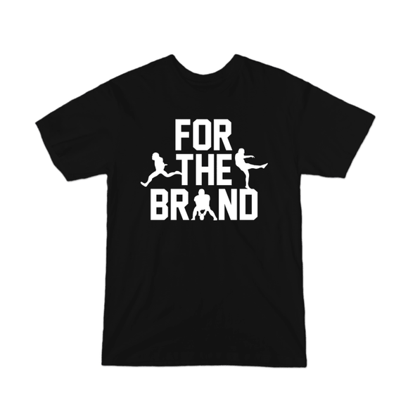 For the Brand Youth T-Shirt