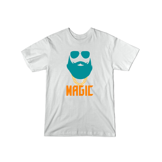 Fins Magic T-Shirt
