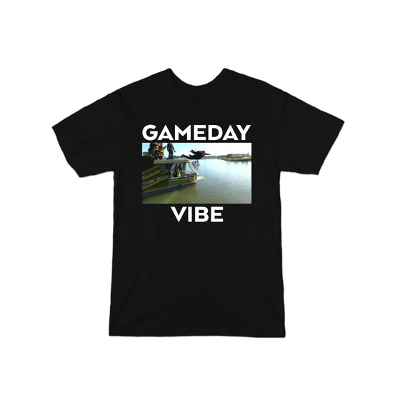 Game Day Vibe T-Shirt