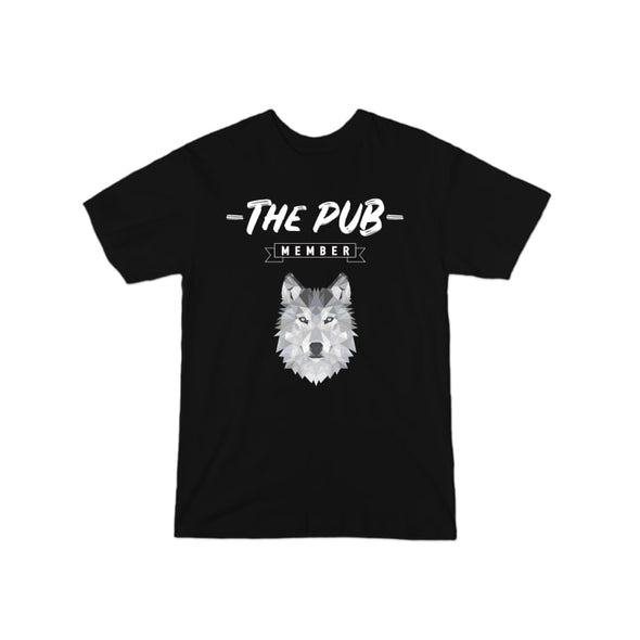 The Pub T-Shirt