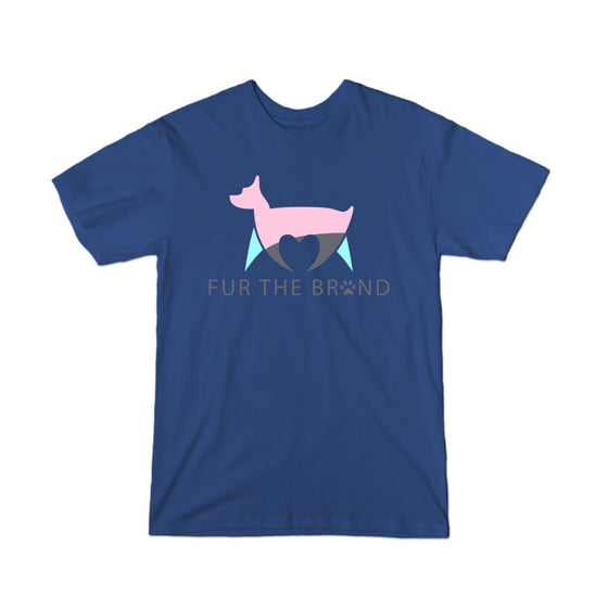 Fur The Brand Youth T-Shirt