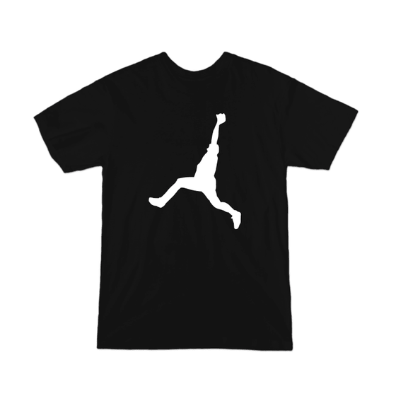 Air McAfee T-Shirt