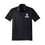 For The Brand Golf Performance Polo