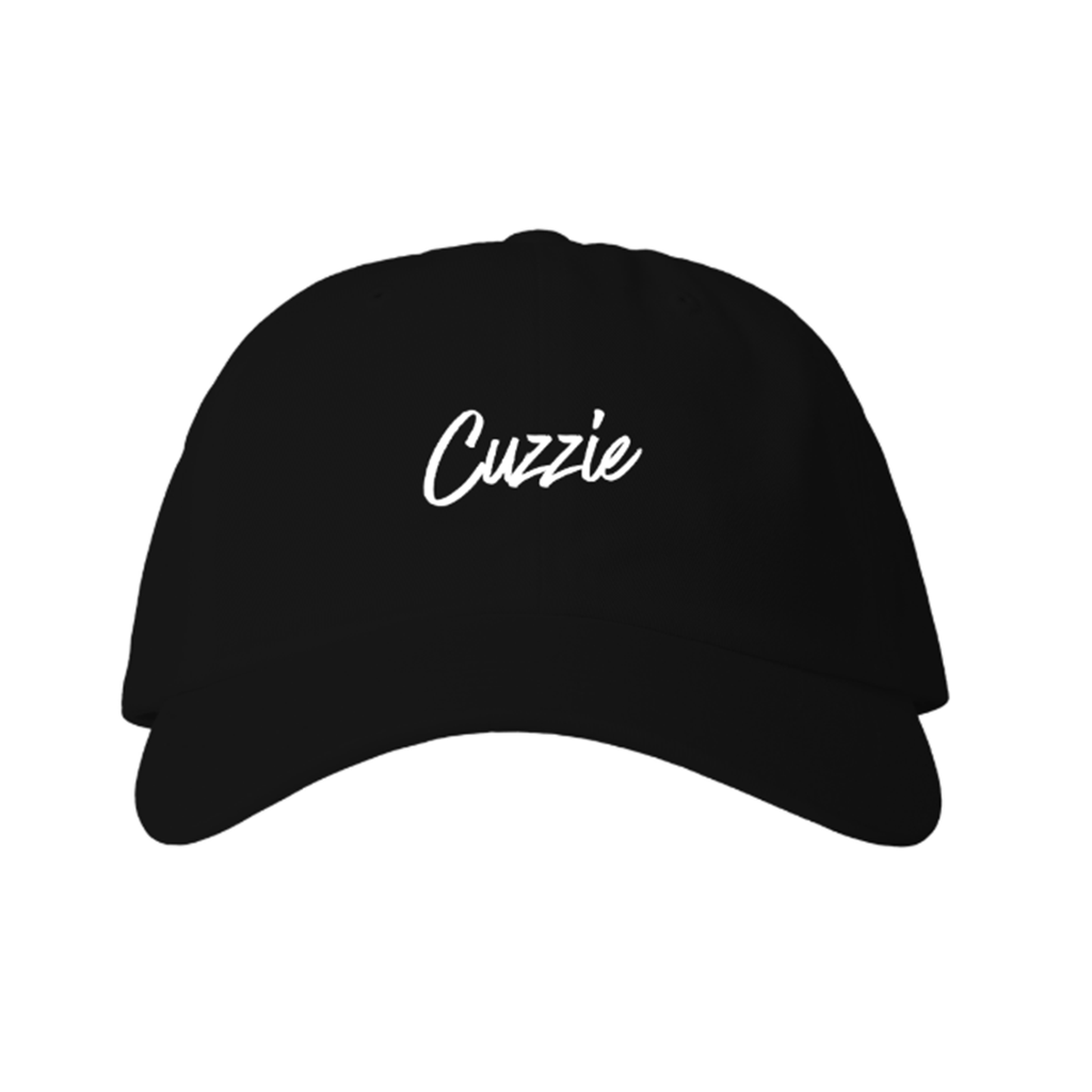 Cuzzie New Era Hat